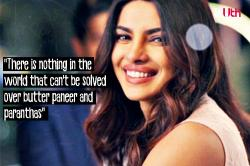 10 inspiring quotes by Priyanka Chopra that teach you to be unstoppable till your dream is achieved
