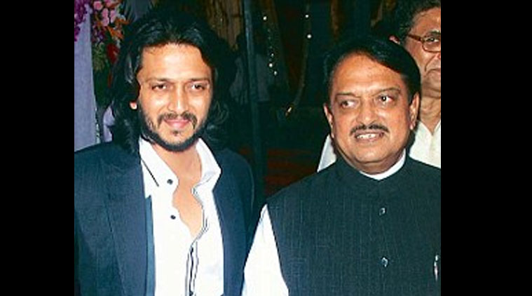 riteish-father-759