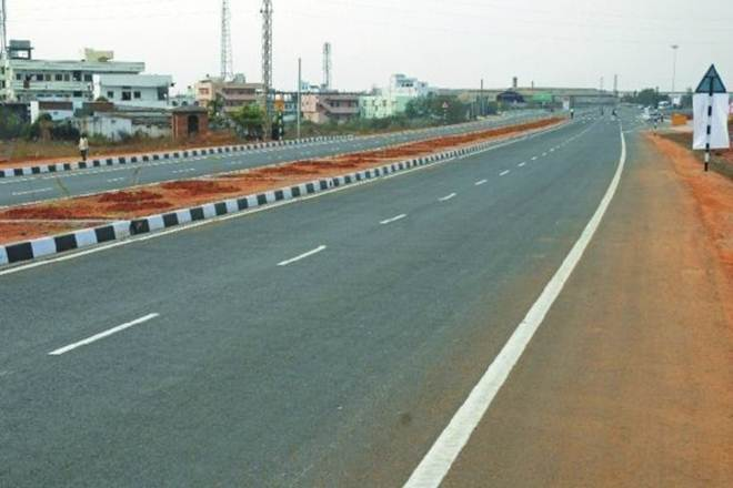 roads-pti