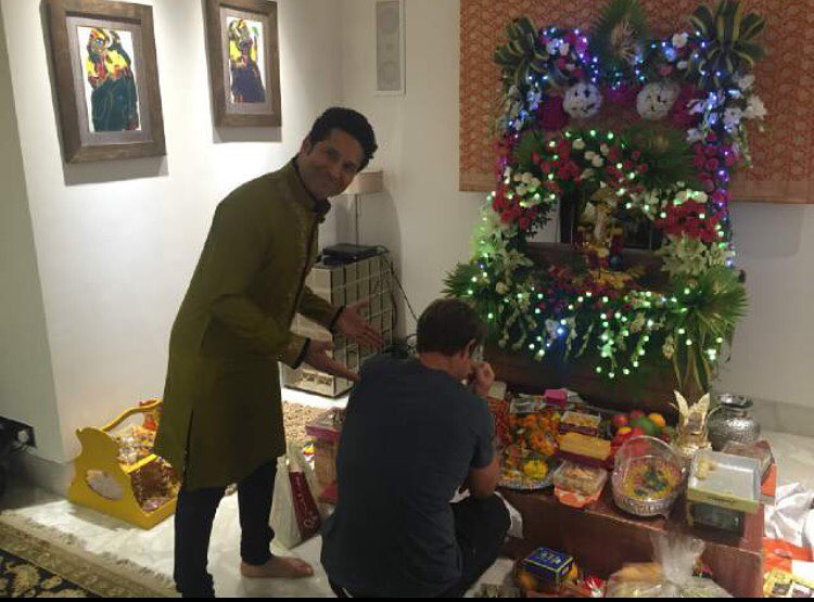 virat kohlis house costs rs 34 crore check out the price