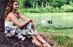 Sonakshi Sinha New York holiday pics