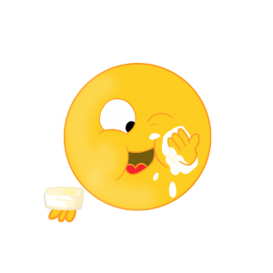 world-emoji-day-2