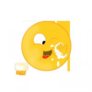 world-emoji-day-2