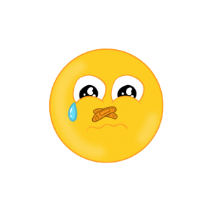 world-emoji-day-3