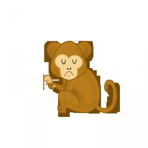 world-emoji-day-5
