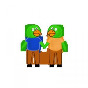world-emoji-day-6