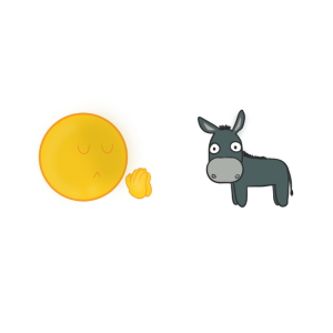 world-emoji-day-7