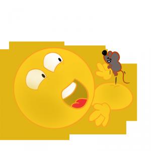 world-emoji-day-8