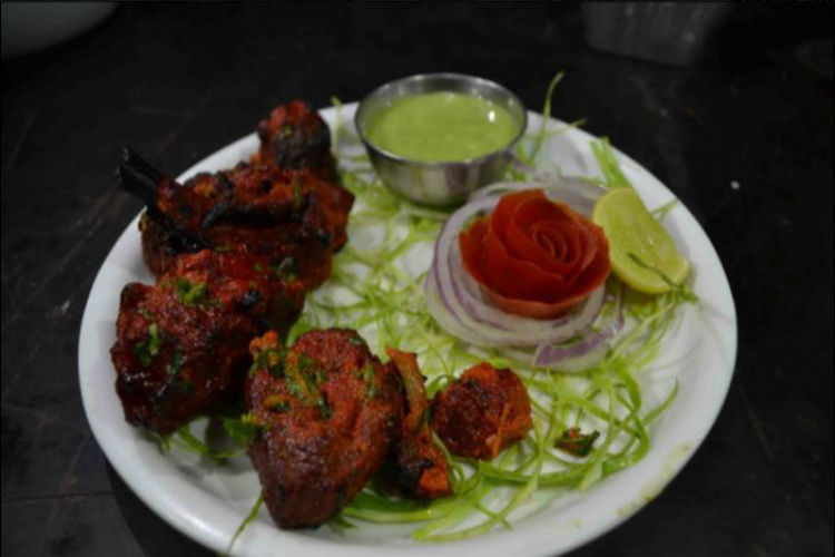 7 late night food delivery restaurants in Noida for your ...