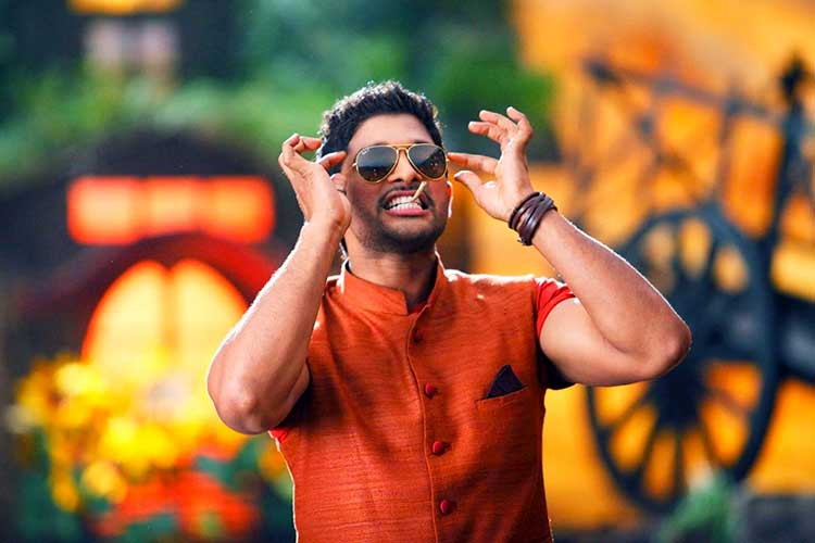 allu arjun movies photos allu arjun upcoming movies photos and hd