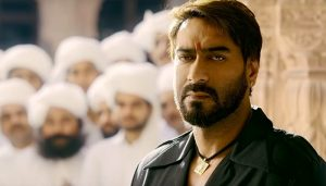 Ajay Devgn, Baadshaho, Golmaal Again, Box Office prediction