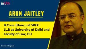 Arun-Jaitley supreme court lawyer