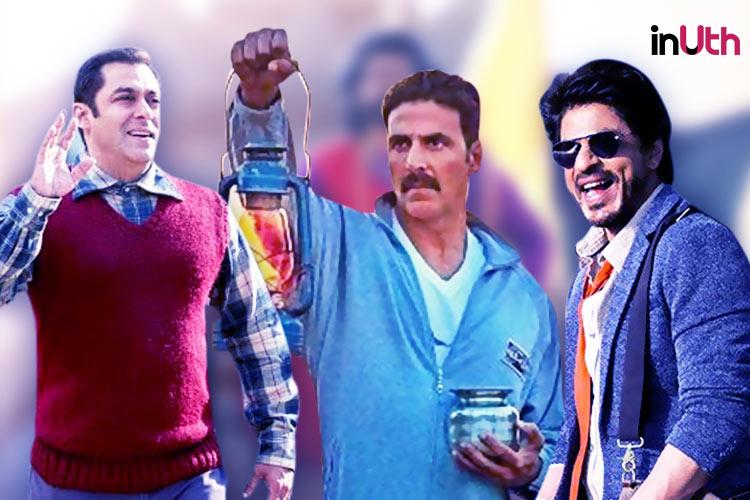 Post Baahubali 2 Era at the Box Office