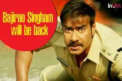 Rohit Shetty confirms Singham 3 with Ajay Devgn, says 'jo audience ko chahiye sab milega'