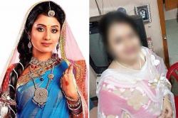 Paridhi Sharma aka Jodha from Jodha Akbar looks completely unrecognisable in these new photos