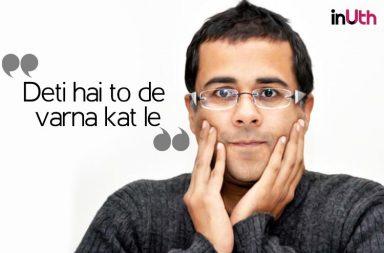 Chetan-bhagat