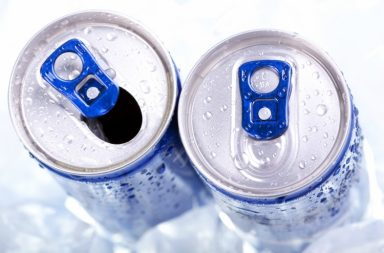 Energy drink dreamstime image