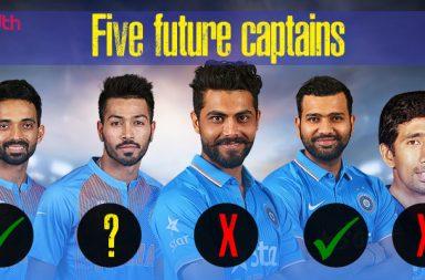 Virat Kohli, India captain, Ajinkya Rahane, Rohit Sharma, Hardik Pandya, Wriddhiman Saha,