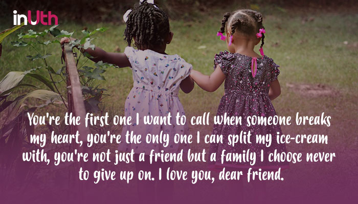 Happy Friendship Day 2017 Facebook Sms And Whatsapp Messages