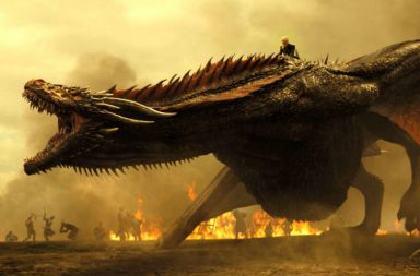 Targaryen, Targaryen house, Targaryen origin story, Targaryen HBO show, Targaryen Fire & Blood, Game of Thrones, George RR Martin