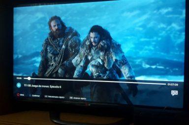 Game of Thrones, Season 7, Episode 6, Leaked