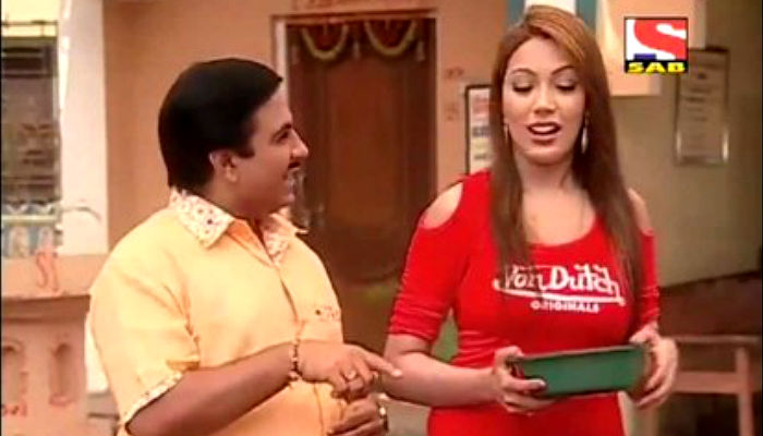 9 years and counting: Why Jethalal from Taarak Mehta Ka ... Taarak Mehta Ka Ooltah Chashmah Jethalal And Babita Ji Hot