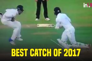 KL Rahul, India vs Sri Lanka, Virat Kohli, Upul Tharanga