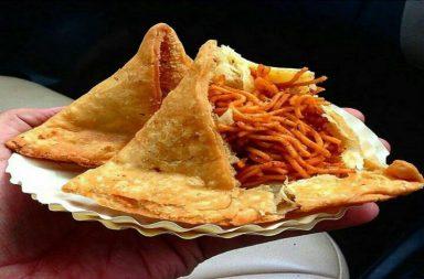 food, delhi,