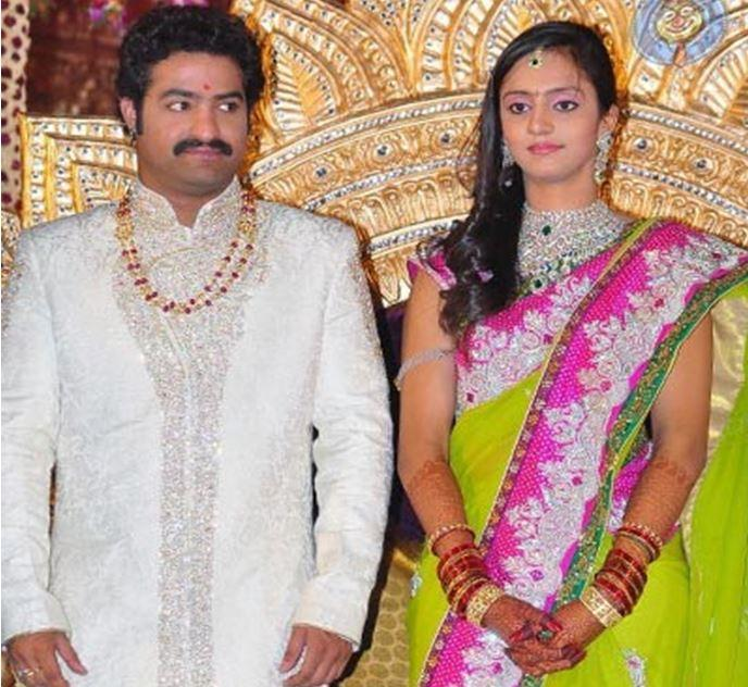 Most successful celebrity marriages in South India!