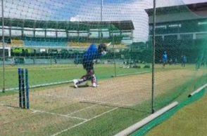 Manish Pandey comeback, Manish Pandey against Sri Lanka, India vs Sri Lanka, India's middle order, IND vs SL, SL vs IND, India's tour of Sri Lanka