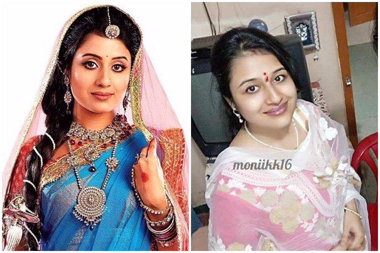 Ankita lokhande and sushant singh rajput dating 9