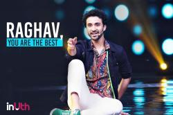 Dance Plus 3: Slow motion or funny tactics, why Raghav Juyal is the BEST host on TV currently