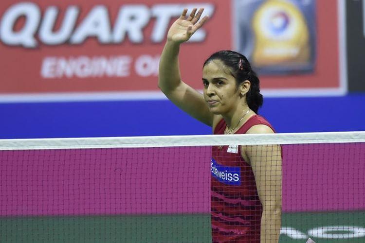 World Badminton Championship Highlights: Okuhara beats Nehwal 12-21, 21-17, 21-10, bronze forIndia