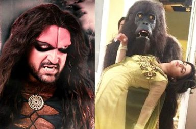 Indian TV Shows, Pehredaar Piya Ki, Brahmarakshas, Sasuraal Simar Ka, Saath Nibhana Sathiya