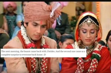 Quora, Quora arranged marriages, Indian parents and arranged marriages