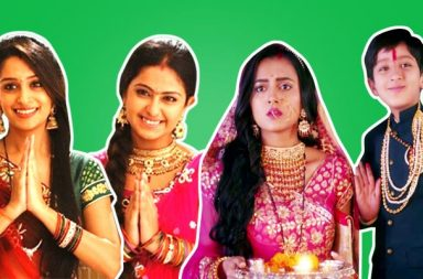 Worst Indian TV shows