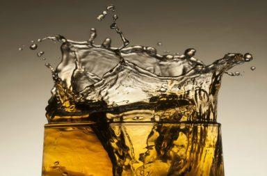 costliest alcohol