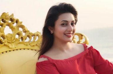 Divyanka Tripathi, Divyanka Tripathi tweets, inuth.com