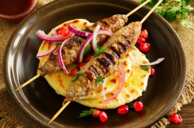 kabab dreamstime image for inuth
