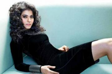 Kajol hot and sexy photo