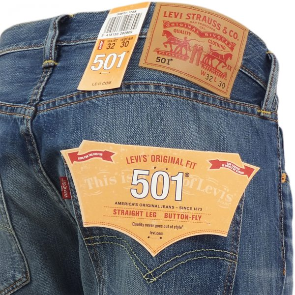These 11 most expensive jeans in the world will make you ...