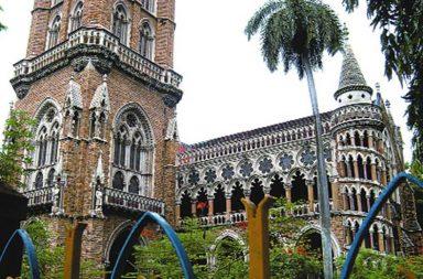 mumbai-university result delay
