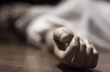 IAS officer found dead near railway track in Ghaziabad, suicide note recovered