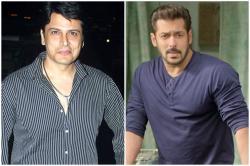 Bigg Boss 11: Anurag Basu aka Cezanne Khan to participate in the Salman Khan show