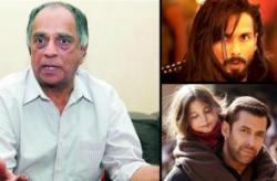 Pahlaj Nihalani, Udta Punjab, Bajrangi Bhaijaan, inuth.com