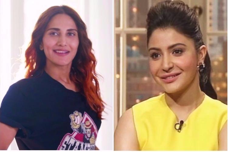 Anushka Sharma to Vaani Kapoor: 9 Bollywood celebs who spent lakhs on plastic surgeries but failedmiserably