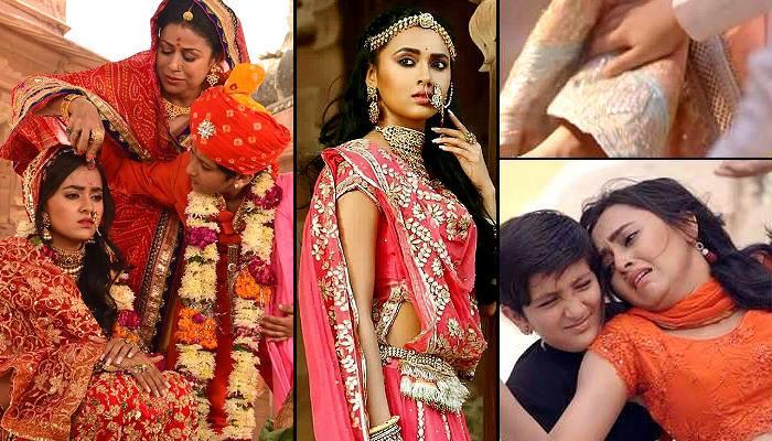 Stills from Pehredaar Piya Ki, ehredaar Piya Ki ban, inuth.com