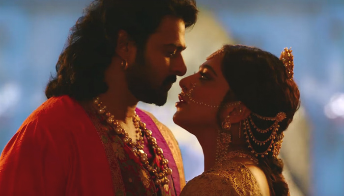 prabhas and anushka shetty relationship goals