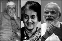 Jawaharlal Nehru to Narendra Modi, know the educational qualifications of 14 Indian Prime Ministers