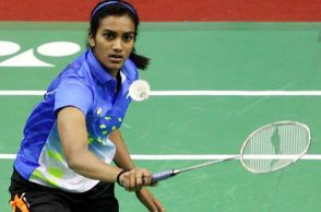 PV Sindhu World Badminton Championship Live Score, Live Updates, Live Coverage, PV Sindhu vs Chen Yufei, India vs China